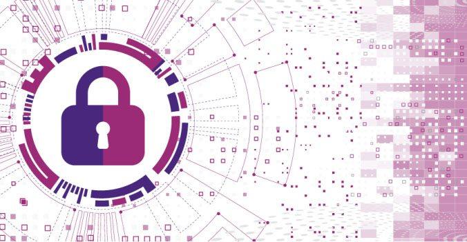 GDPR, europska uredba o zaštiti privatnosti i raspolaganju podacima
